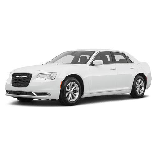 Premium Special Car